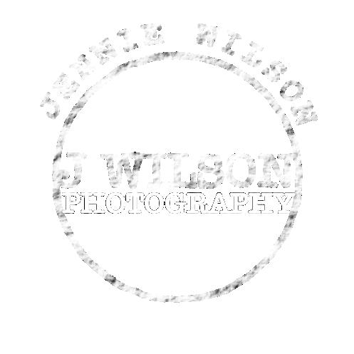 Jennie Wilson Photography